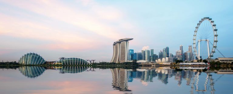 singapore-southeast-asia-skyline