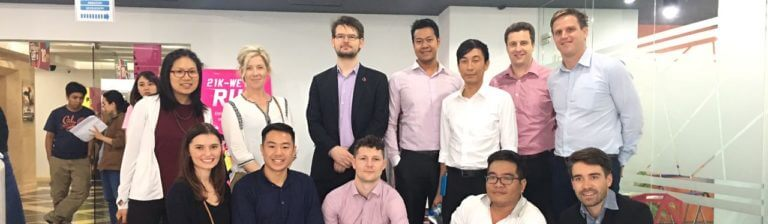 lee-bagshaw-asia-new-zealand-foundation-vietnam-delegation