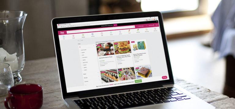 fave-simmonds-stewart-client